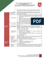 Estructura+del+Informe+de+Compilacin+NISR+4410.pdf