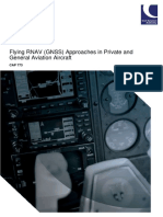 CAP773FINAL.pdf