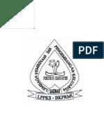 Logo Bkprmi
