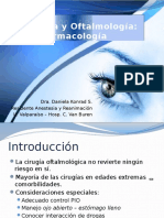 anestesiayoftalmologa-151008202944-lva1-app6891.pptx