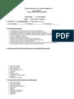 14manual de Laboratorio de Tecnología Farmacéutica I