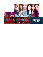 GIRLS GENERATION.docx