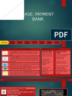 CC 052 SiddharthDas PaymentBank1