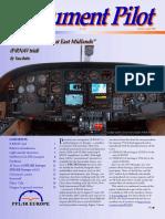 InstrumentPilot66.pdf