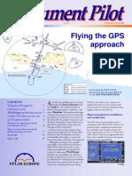 InstrumentPilot75.pdf