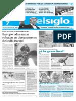 EDICIÓN IMPRESA elsiglo 07-02-2016.pdf