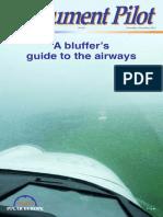 InstrumentPilot94.pdf