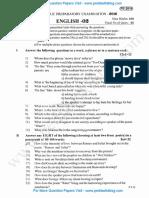 2nd PUC English Jan 2016.pdf