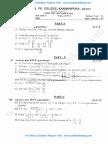 2nd PUC Mathematics Test Sep 2015.pdf