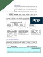 DESCRIPCIÓN DE LA ECONOMÍA imprimir..doc
