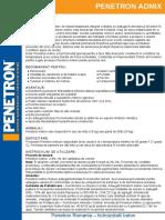 penetron-admix