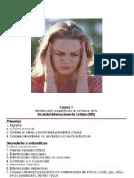 3. cefalea presentacion