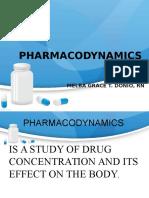 Pharma Drug Report