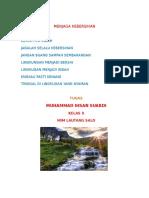 PUISI LINGKUNGAN M. IHSAN.docx