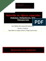 11 Nutricion Dm2 Dlp Hta Osteoporosis