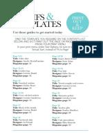 Issue61.PDF