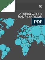 UNCTAD Handbook.pdf