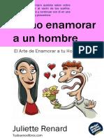 como_enamorar_ a_un_hombre.pdf