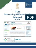 TDS AO Manual 14-15.pdf