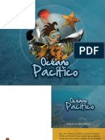 libroOceanoPacifico-1