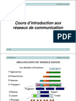 cours-FB