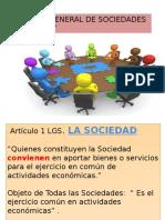 1. LGS 26886 SOCIEDADES-2014 (1)