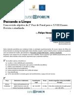 18 - Passando a Limpo.pdf