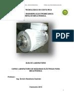 Guía_Laboratorio_MáquinasEléctricas_Mecatrónica_I_S_2015.pdf