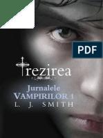 TREZIREA#1