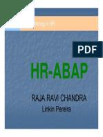 ABAP_HR_PROGRAMING.pdf
