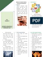 Dokumen.tips Leaflet Halusinasi Pendengaran