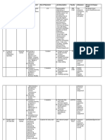 weekly mailblast_112.pdf