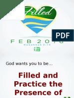 Filled1-Presence-of-God.pptx