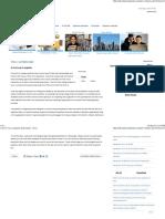 A Novel Way to Organize _ Kalvimalar - News