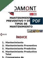 5mantenimientopreventivo-141207123604-conversion-gate02.ppt