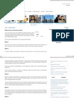 Making an Effective PowerPoint Presentation _ Kalvimalar - News