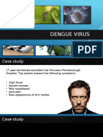 denguevirus-141210093450-conversion-gate01.pptx