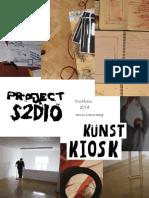 S2di0 Portfolio
