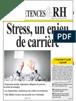 Competences Rh 15-09-2015