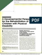 A Developmental Perspective.pdf