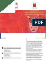 Guide ADEME CEE Coll&EtsPublics