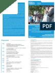 Programme Conference DesProgramme Conférence des réfugiés Refugies