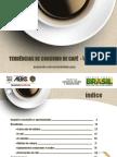Tendências ABIC.pdf