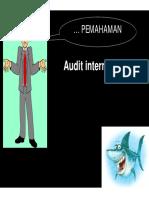 2.-Pemahaman-audit-internal-.pdf