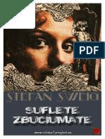 Stefan_Zweig_-_Suflete_zbuciumate_(v.1.0).pdf