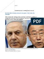 04 Politics and Diplomacy