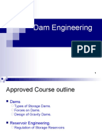 Dams_rservoirs_lec_2012_session.ppt_filename= UTF-8''Dams & rservoirs lec_2012 session
