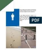 pdf durex