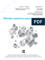 Metodos Numericos Para Ingenieros 5e 140204132613 Phpapp01