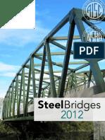 Steel Bridges 2
